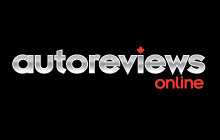 autoreviews-thb