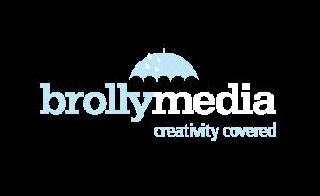 brollymedia.com